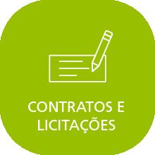 Contratos e Licitações