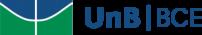 Repositório de Informações Administrativas BCE/UnB